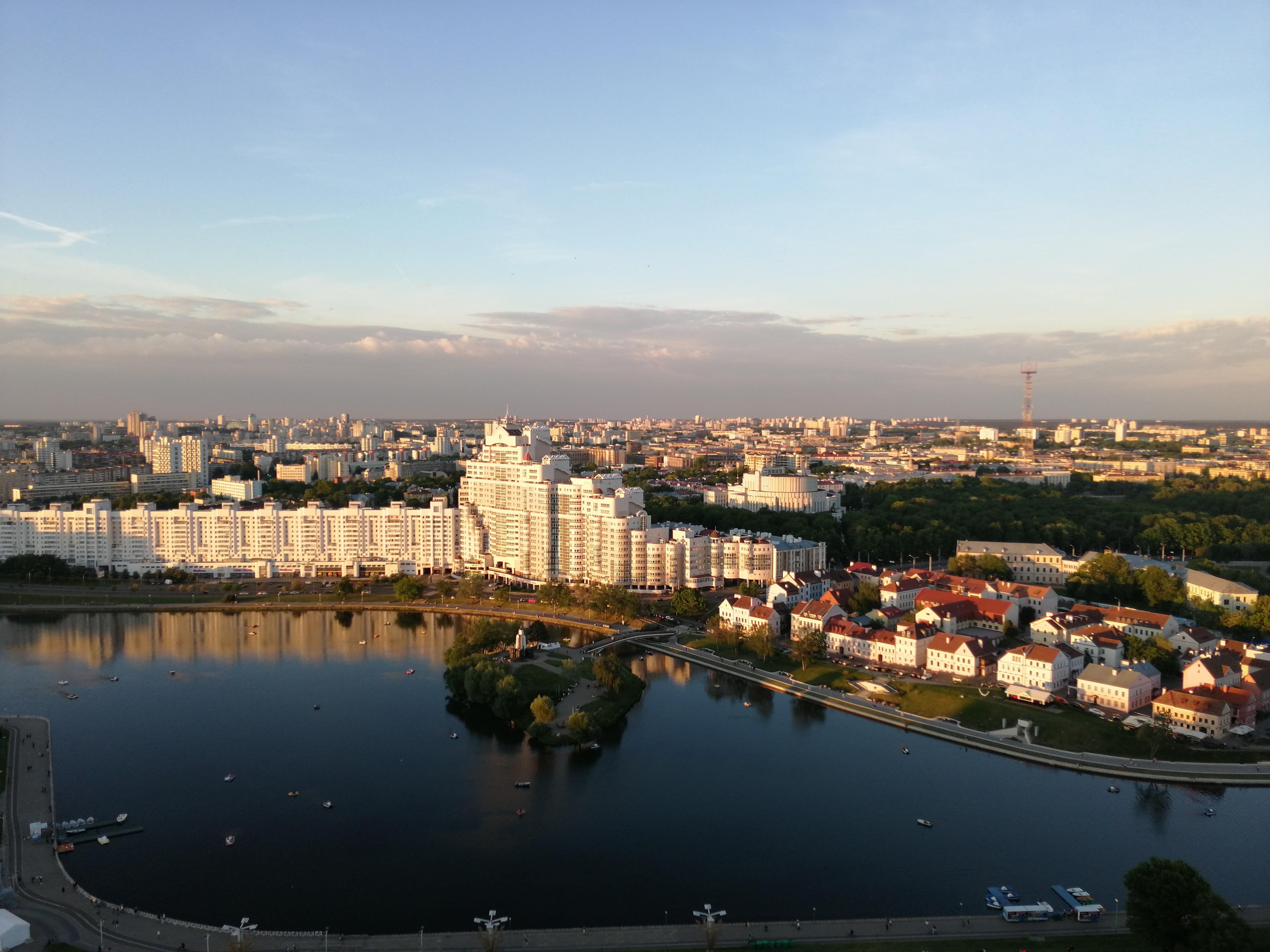 belorusija, dipos, dipservis belorusija, dipservice, dipos, nekretnine dipos, beograd nekretnine