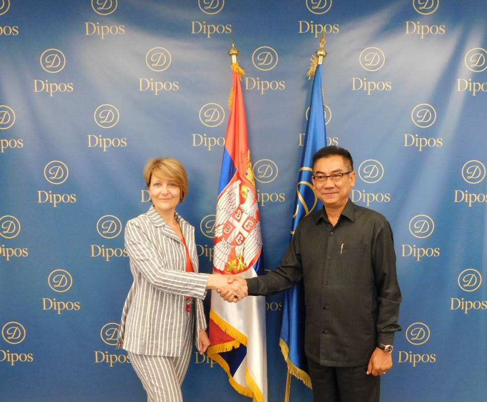 ambasada kambodze u srbiji, kambodza, dipos, srbija, nekretnine beograd, dipos nekretnine