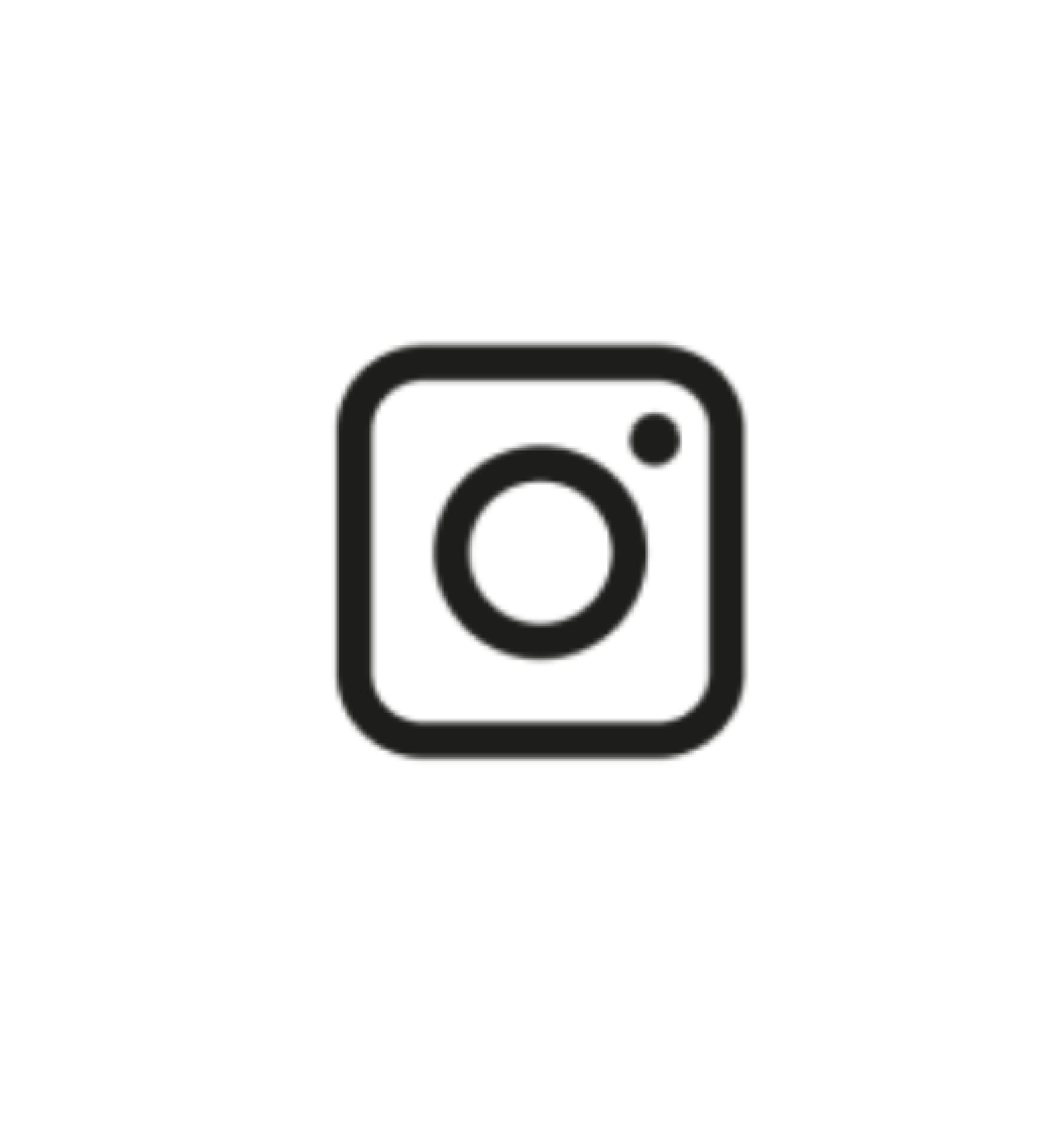 dipos, instagram dipos, belgradefinestliving, dipos renting, dipos nekretnine, nekretnine beograd