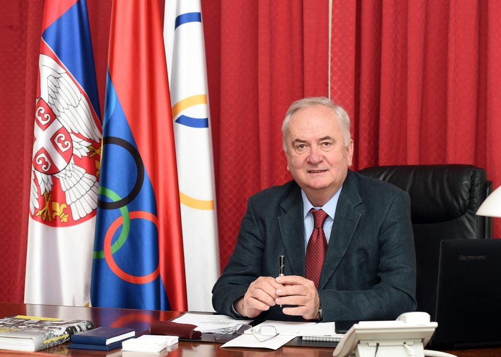 Bozidar Maljkovic