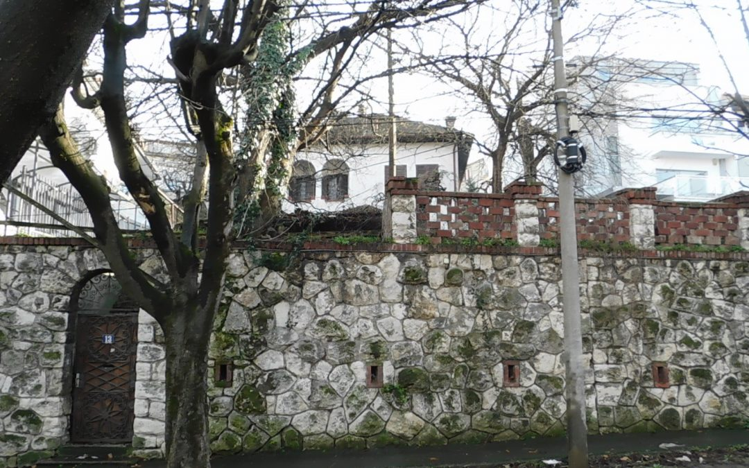 Mlade Bosne